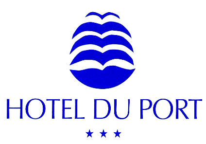 ∞ Hotel du Port in Canet-en-Roussillon | Seasider